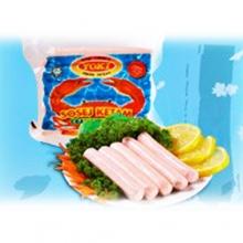Crab Sausage 10's per pack