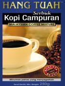 Coffee Mixture Robusta