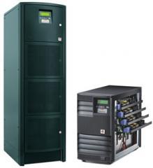 Power Concept Megawave Modular 3/3, 3/1, 1/3, 1/1