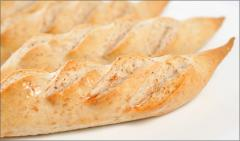 Country French Mini Baguette