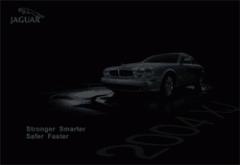 Animated Flatlight