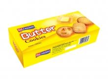 Butter Cookies 150gm