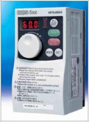 Inverter FR-S500