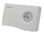 CM37 7 Day Analogue Programmable Thermostat