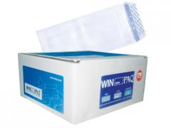 Winpaq Envelope