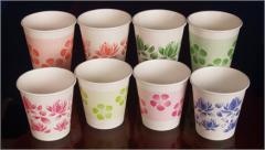 Party / Promotional Cups