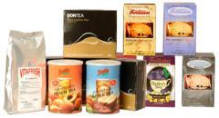 Bontea Tea Bags