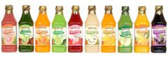 Juices Concentrate Drink Base