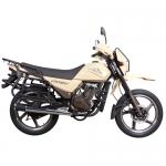 Combat DTM 150 Moto