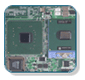 COM-Express Basic (125x95 mm)