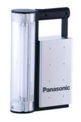 Rechargeable Lamps, SQT551R/D/S