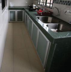 Basin Cabinet