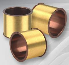 Bonding Wire Product