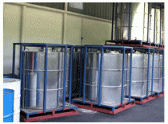 Butyl Acetate Butyl Carbitol