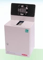 IKARI Cleanness Machine System (CMS)