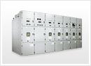 Medium-voltage Switchgears