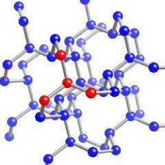 Nitrogen (N)