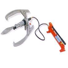 Separatable Hydraulic Puller