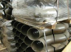 Carbon Tubes