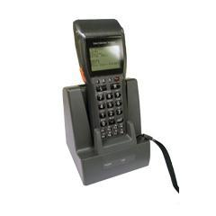 CASIO DT-930 Handy Terminal