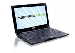 Aspire One D270