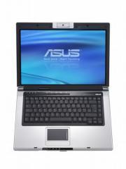 Notebook ASUS F5RL NEW !!!