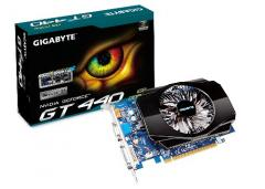 GIGABYTE HD Experience Series Graphic Card