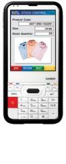 Casio IT-300