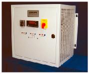 3-phase Static Transfer Switch