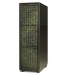 Hitachi Virtual Storage Platform (VSP)