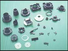 Camera Spare Parts