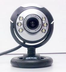 Edge Web Cam