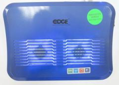 Edge Notebook Cooler