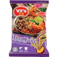 Vits Tomyam Pack Noodle