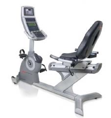 FreeMotion Recumbent Bike r7.7
