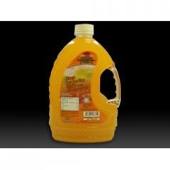 Double Lion Juice