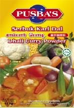 Dhal Flour