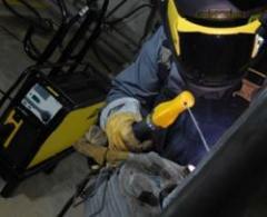 Origo™Arc4001i, A22/A24 Optimum welding solutions