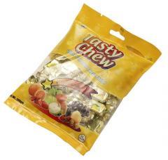 Tasty Mango Chew