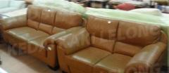 Sofa Range