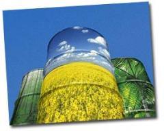 Biodiesel PME MY A