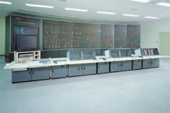 Power Transmission & Distribution Systems