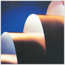 Conventional CCL/PCB Foils