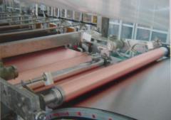 EMI/RF Shielding Foils