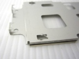 Steel Plated-Tin, Electrolytic Stamping Parts