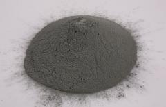 Soldering Powder