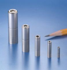 Materials for high Wear and High Pressure Resistant Tools