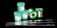 Alloy Composition Soldering Products