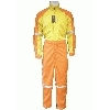 Nomex FR Racing Suit Coverall