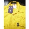 Tecasafe shirt